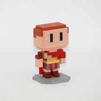 Moxel - Iulius Caesar - Julius Caesar