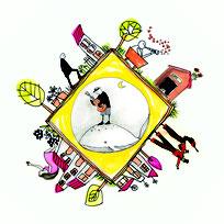 """in uscita il nuovo CD """"ITACA"""" di Alessandro D'Orazi"""
