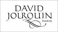 Logotype David Jourquin