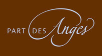 Logotype Part des Anges