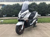 SCOOTERS - Scooters ATVs UTVs GoKart Motorcycles Dirt-bikes