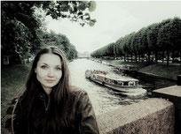 Poesía de Natalia Litvinova