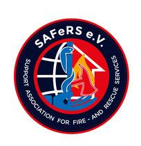 Offizieller Partner von SAFeRS e.V.