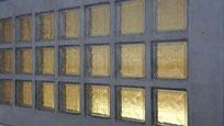 FT Fertigteile Paneele Panels glass blocks glasbaustein glasstein glasbausteine glassteine glasbausteine-center glasbausteine-center.de befahrbar Betonglas betongläser Glasstahlbeton  læser  konkrete briller Concrete Glass bril betong briller betoni lasit