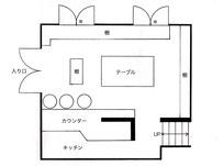 鎌倉レンタルススペース,ハワイアンアンティーク ,HANA,由比ガ浜