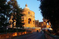 Madona di San Luca