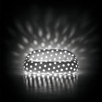 AIRBALL SOFA LIGHT