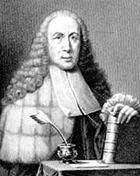 Antonio Maria Valsava.