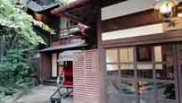 音羽山荘の写真