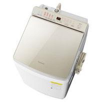 札幌市洗濯機分解清掃料金