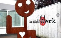 brandsWerk