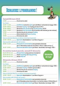 programme-2019-La-BD-est-dans-le-pré-FEstival-de-BD
