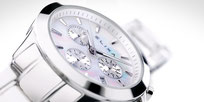 Montre, Bijoux, Elixa, Albert Riele, Swiss Watche, AM PM, Aztorin, Bergstern, Jacques Lemans, Montre Disney, Montre Suisse, Montre design, Faceluxus, Facelux