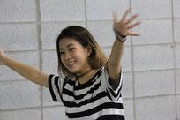 箕面 ダンススクール