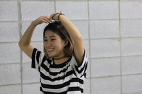 ダンススタジオ千里中央