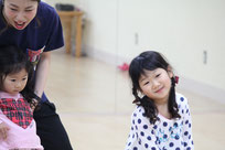 ダンス教室 箕面