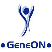 GeneON - Produkte für die Molekularbiologie
