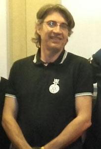 Josep Santonja Esposito