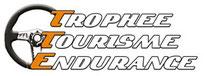 Camping gers arros - circuit nogaro - Trophée Tourisme Endurance 2017
