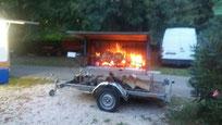 Camping Gers Arros - Sejour Moto Gers - Virada Gascona (9)