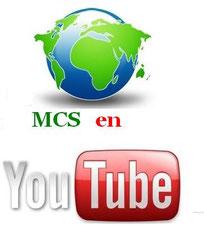 Chistes en youtube.com