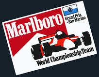 XIº Gran Premio di San Marino 1991
