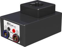 KMS-BOX-BO-10