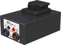 KMS-BOX-CPN