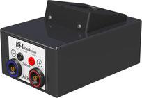 KMS-BOX-UNI