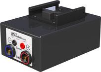 KMS-BOX-BH-PR