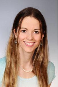 Dr. med. Anita Kaiser Allgemeinmedizinerin und Ärztin in Aspach