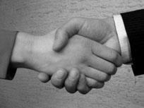 contact cbi consult crédit-bail immobilier