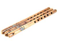 Sifflets, flutes etc