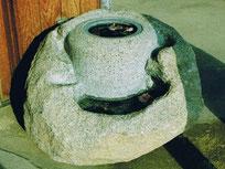 創作型水鉢2