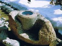 創作型水鉢3