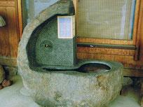 創作型水鉢1