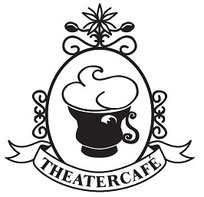 Theatercafe Logo