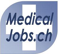 medical-jobs medicaljobs jobs gesundheitsbereich