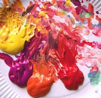 intuition; malen;MARIA LUISA ENGELS, malen, artparty, malevent, kunstevent; kreatitivät;meditation