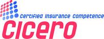 Naming: Cicero für Schweizerischer Versicherungsverband VBV