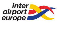 inter airport Europe, Munich 16 to 19 Nov. 2021