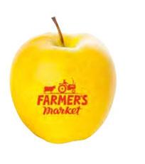 Äpfel mit Logo, Apfel Logo, Apfel Branding, Äpfel lasern,  Logo Obst,  Logo Äpfel, Apfel  Lasergravur, Apfel mit Logo, Apfel mit Druck, Werbemittel Obst, Apfel Laserbeschriftung, Obst mit Logo, Logo auf Apfel, Logo auf Äpfel, Äpfel Werbung, Apfel
