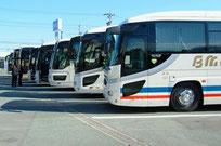 貸切バス更新制度