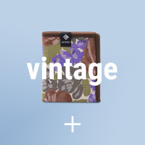 vintage geldbörse, fair trade, portemonnaie online kaufen,