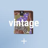 vintage geldbörse, portemonnaie geldbörse fair trade geldbeutel geldbörse vegan