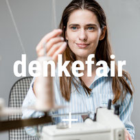 fair trade online taschen öko rucksack gymbag taschen shop