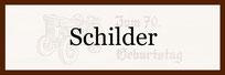 Schilder_Holzschnitzerei_schnitzerei
