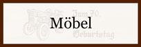 Moebel-Holzschnitzerei_schweiz