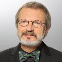 Prof. Dr. Rolf Gröschner