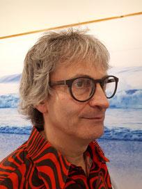 Marcinkowski - Lieblingsteil der Woche - Stadtholz Brillenfassung